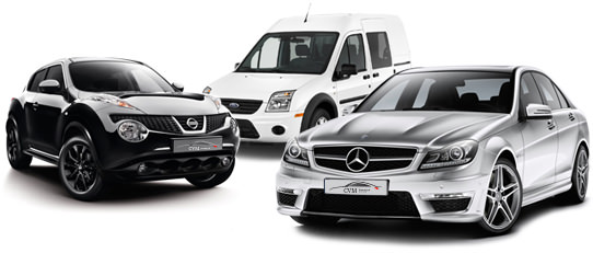CVM - Independent Mercedes-Benz Specialists, Servicing, Repairs, Tyres & MOT Testing in Preston